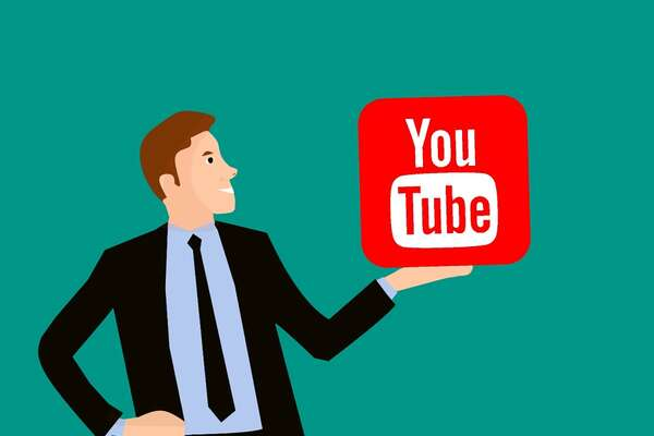 How to Set a YouTube Channel for Your Travel Agency