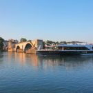 Book Your 2019 Avalon Active Discovery Europe River Cruise Now and Save!
