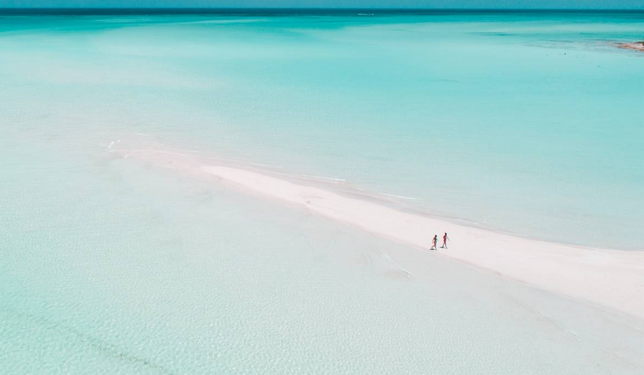 Club Med Turks & Caicos Reopens and Upgrades to 4 'Tridents'