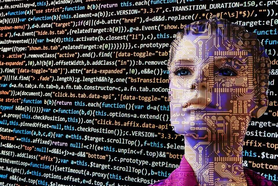 Industry News: How Artificial Intelligence Will Affect Travel Retailing
