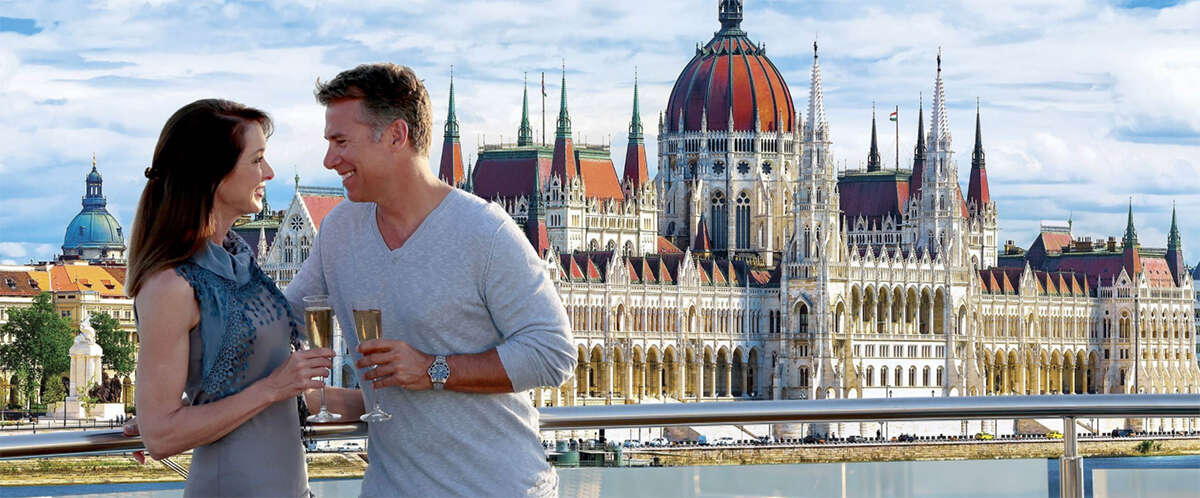 SAVE up to $1,000 per stateroom on select 2018 sailings AmaWaterways