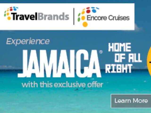 440x205 Jamaica (1).jpg