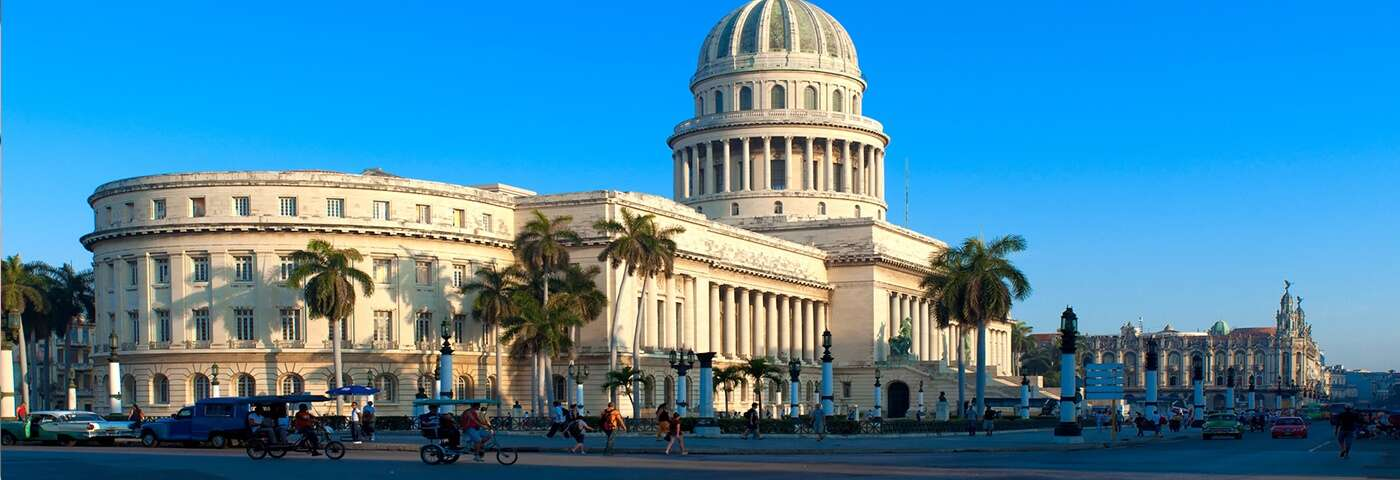 havana_city_4-1400x480.jpg