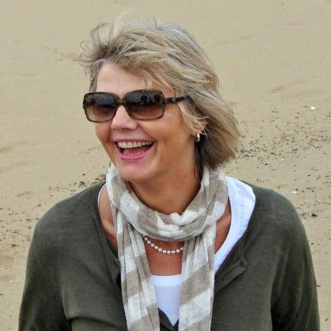 Gisela Maskell