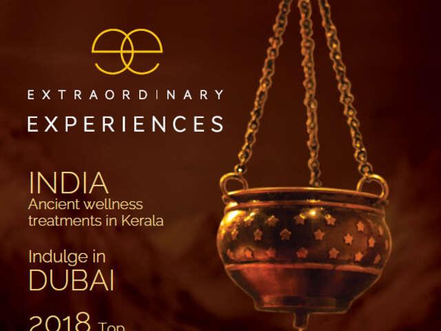 Extraordinary_Experiences_2018.jpg