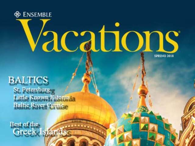 Vacations Magazine Spring 2018.jpg