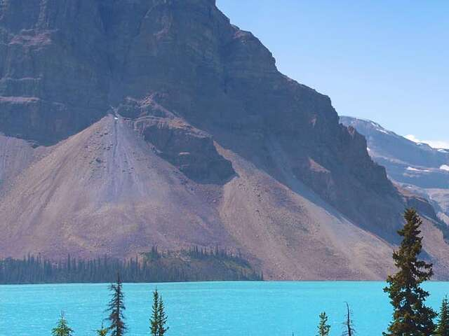 BOOK AND SAVE 5% on MAJESTIC ROCKIES TOUR WITH GLOBUS
