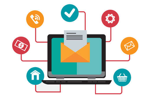 Creative Strategies to Grow a Quality Email List