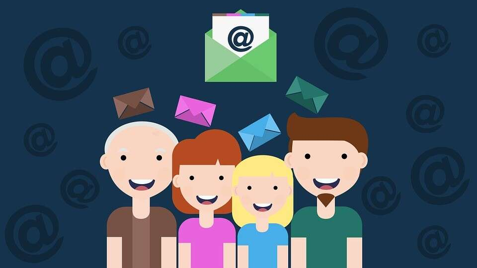 Top 3 Email Marketing Services for Travel Agents in 2018