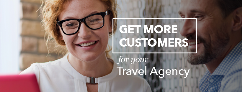 What Does the Consultants at the Travel Agency Tribes Do?