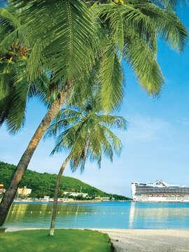 Princess Cruises: Summer on Sale