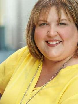 Rachel Spratt
