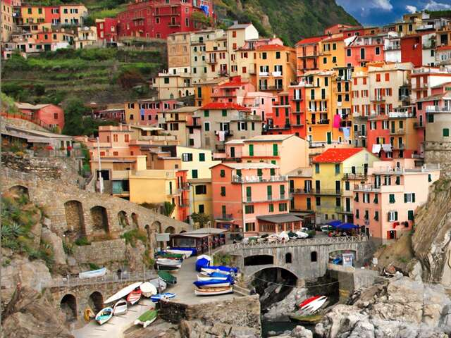 Kingsbridge-Travel-Travel-Agency-Tampa-Cinque-Terre-Italy-Luxury-Tour.jpg