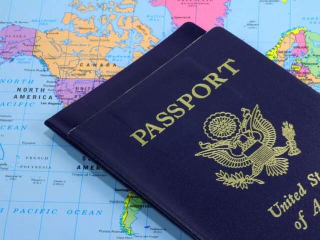 WHAT IS GLOBAL ENTRY & DO YOU NEED IT?
