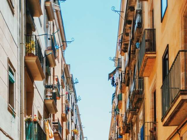 Barcelona: The Perfect 5 Day Itinerary