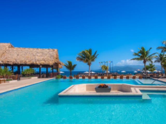 7-Night Grenada Resort CME November 4 - 11, 2019