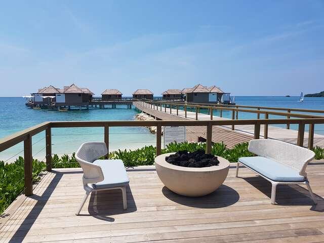 Sandals Resorts Jamaica - Day 3