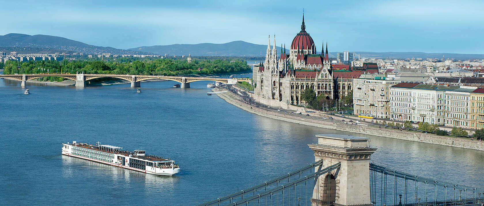 TRAVELWITHDENNIS-Passage to Eastern Europe