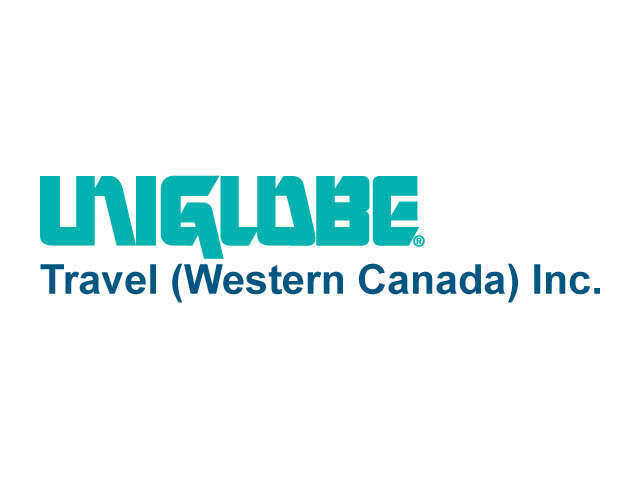 Uniglobe Travel (Western Canada) Signs 5 Year Master Franchise Agreement and announces new Uniglobe LGI Travel Franchise