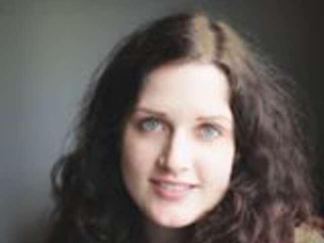 Laura Vokey