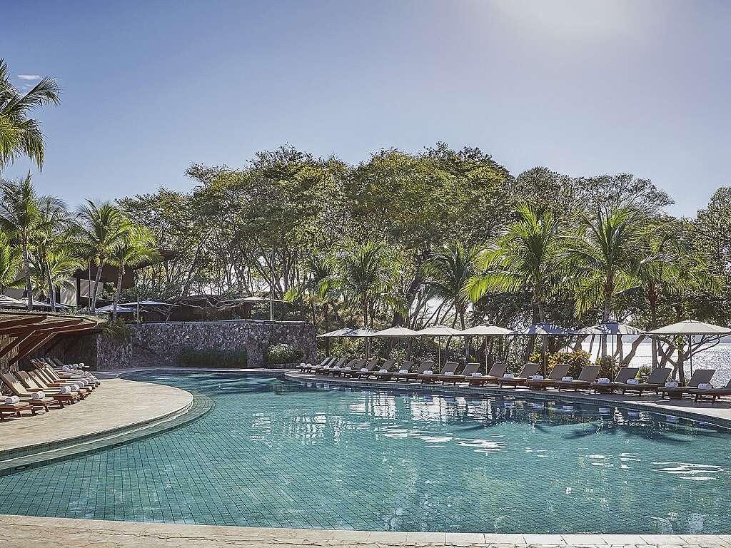 Pleasant Holidays - Receive $1,000 Resort Credit in Costa Rica!