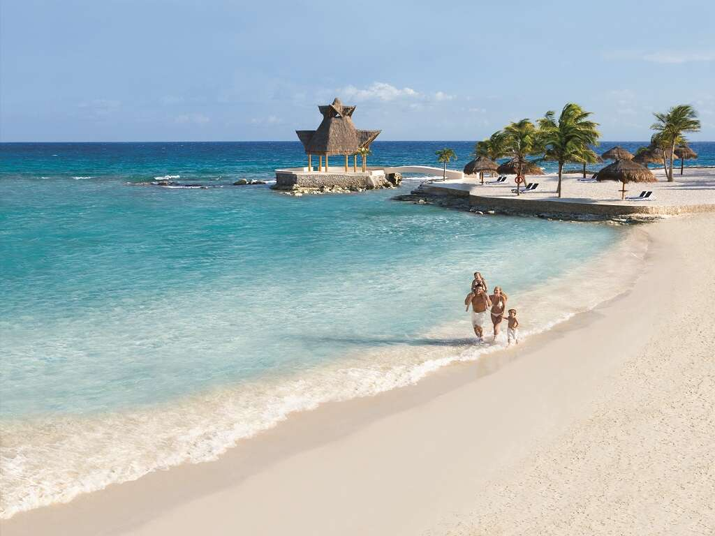 Pleasant Holidays - Receive great rates in Mexico!