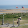 New Special Prices! Normandy Landing Beaches on an Avalon River Cruise