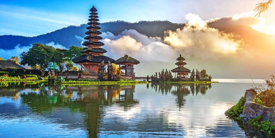 Ladies Trip   Classic Bali