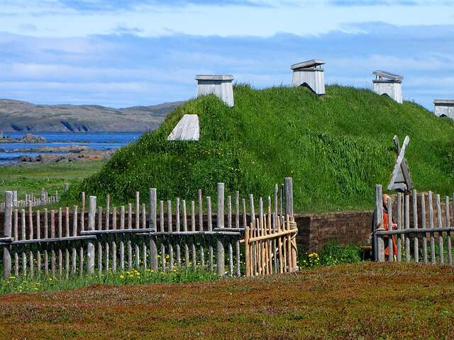 Preserving Our World for the Future: A Look at UNESCO World Heritage Sites