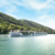 New Crystal River Cruise 'Getaways': Overnights in Favorite Destinations