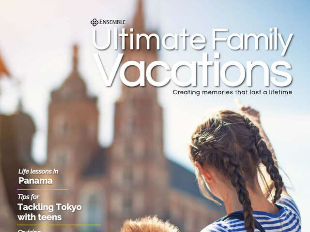 Ultimate Family Vacations Spring 2018.jpg