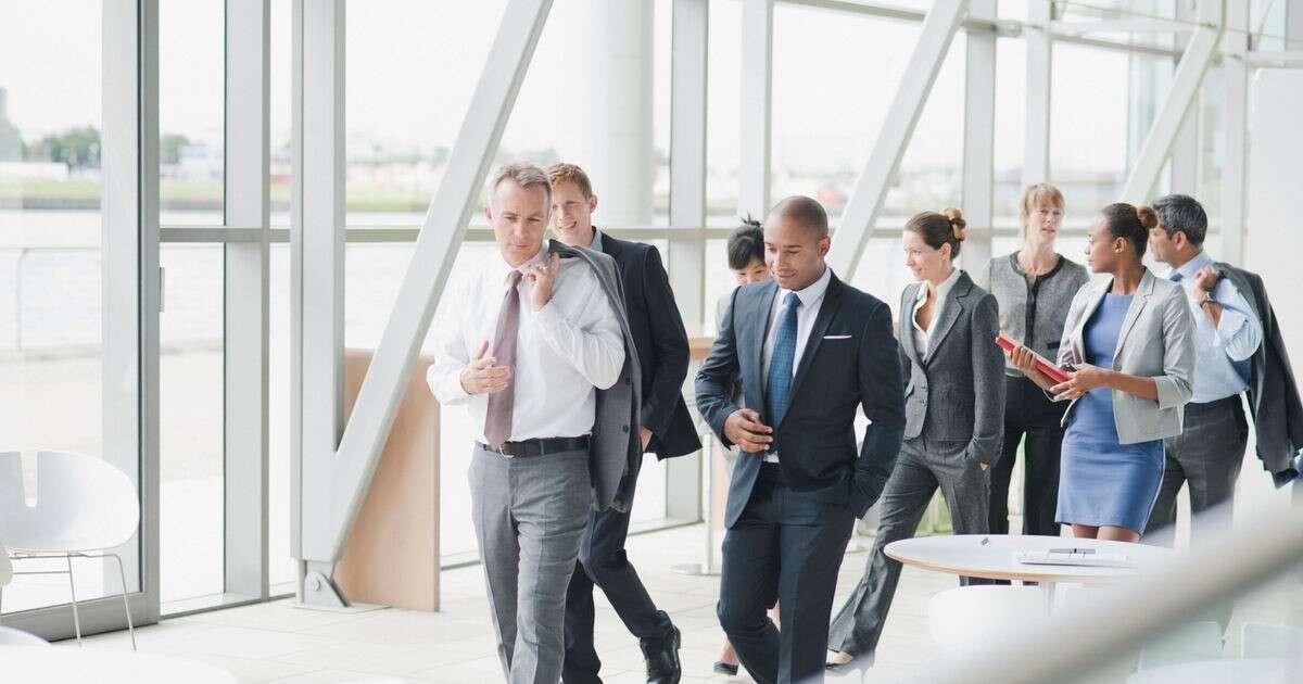 17 Behaviors of Successful Travel Marketers