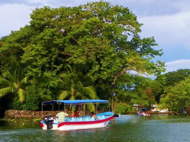 Nicaragua: A Jewel Revealed