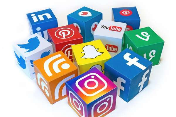 Making Social Media Work for Travel Agents