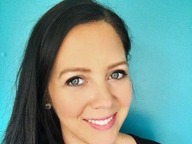 Sarah Buckler