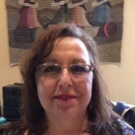 Sheila Selluski