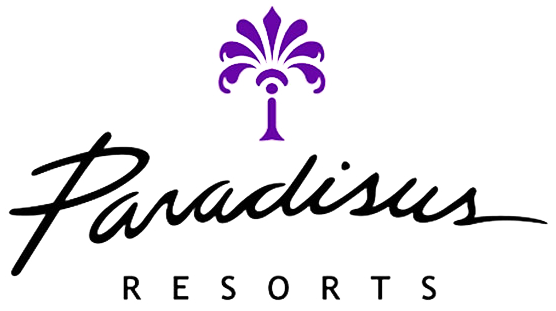 Paradisus Resorts