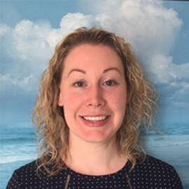 Natalie Schillberg