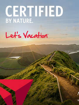 Explore the Azores with Delta Vacations