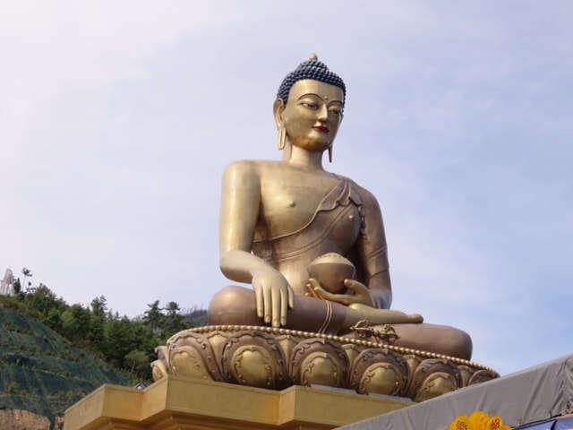 bhutan-photo-buddha_orig.jpg
