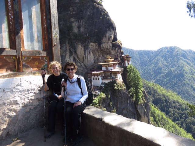 bhutan-2017-image-3_orig.jpg