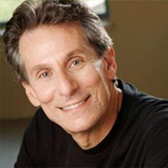 Jerry Wasserman image