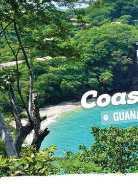 Discover Costa Rica with Avanti Destinations