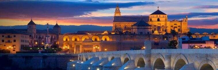 Spain & Portugal Agriculture Tour