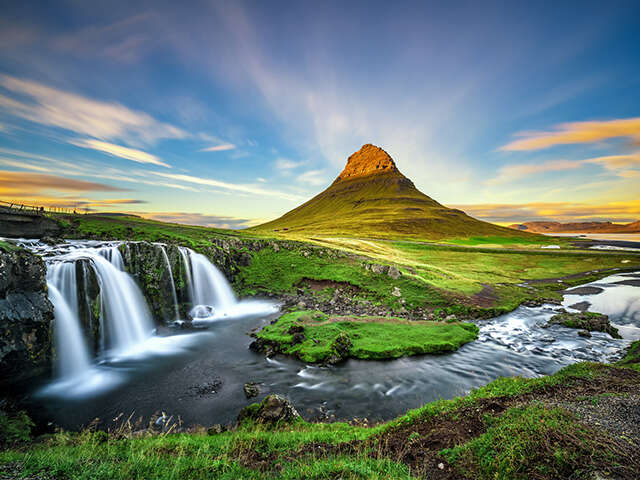 TravelBrands_Iceland-Self-drive_Hero-Image_Jul2018.jpg