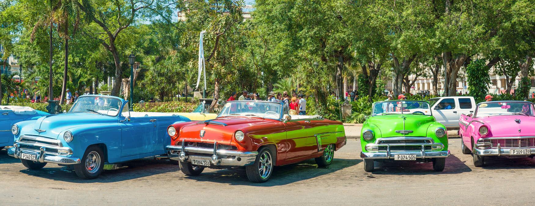 classic-cars-havana.jpg