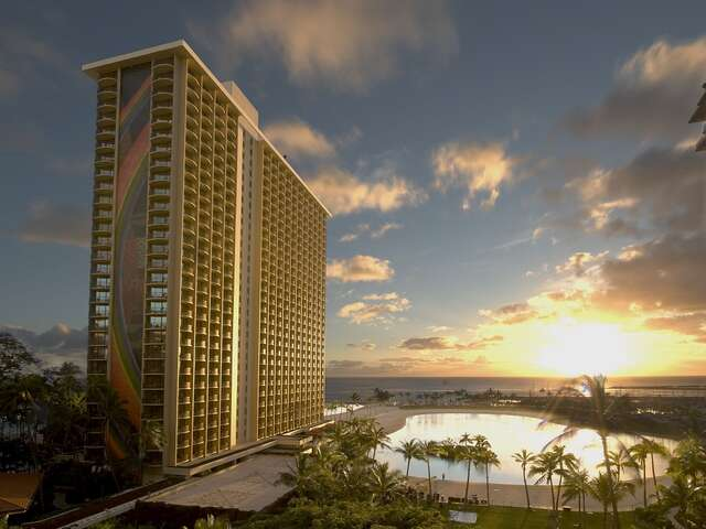 Delta Vacations - Save up to $275 in Hawaii!