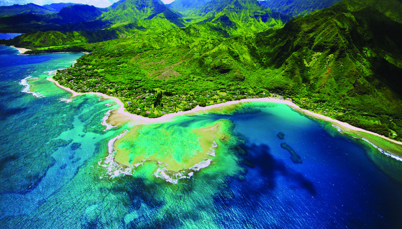 Air Canada Vacations - Save $100 per couple in Hawaii!