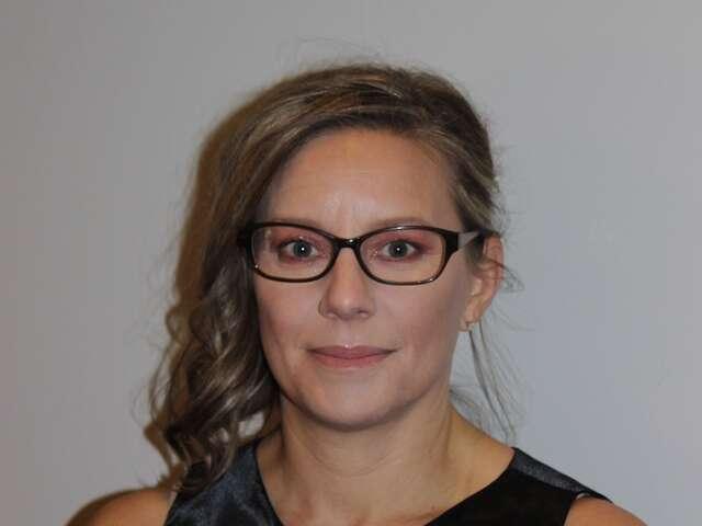 Brenda Tulissi