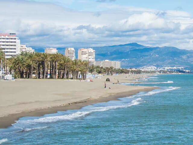 FREE Half Day Tour of the Costa Del Sol Included with Exotik Journeys